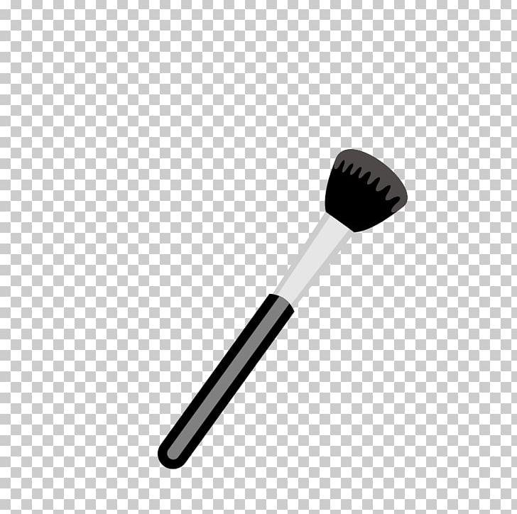 Makeup Brush Make