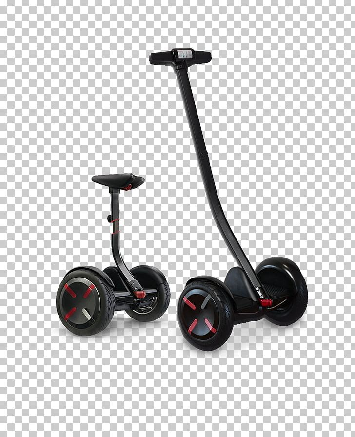 Segway PT Self-balancing Scooter Sony Ericsson Xperia Mini Pro Ninebot Inc. PNG, Clipart, Bicycle, Electric Motorcycles And Scooters, Electric Vehicle, Gyropode, Hardware Free PNG Download