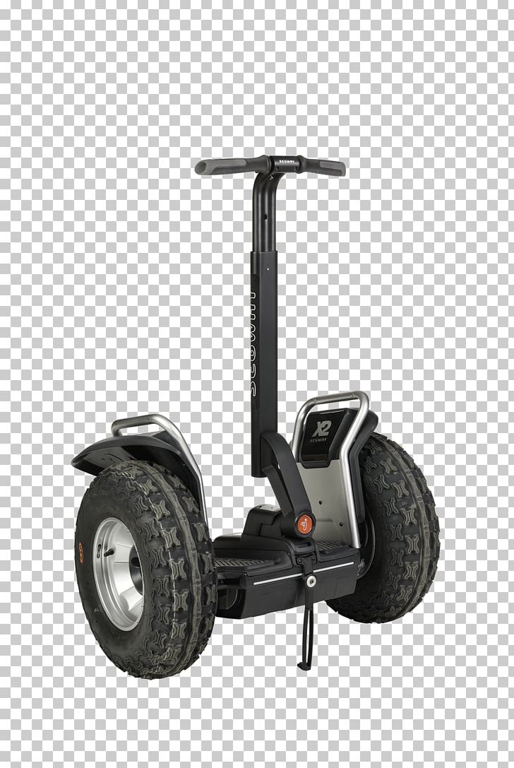 Segway PT Electric Vehicle Self-balancing Scooter Personal Transporter PNG, Clipart, Allterrain Vehicle, Automotive Exterior, Automotive Tire, Automotive Wheel System, Cars Free PNG Download