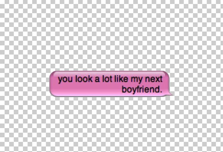 Text Messaging Message Internet Telephone PNG, Clipart, Blog, Google Search, Instant Messaging, Internet, Love Letter Free PNG Download