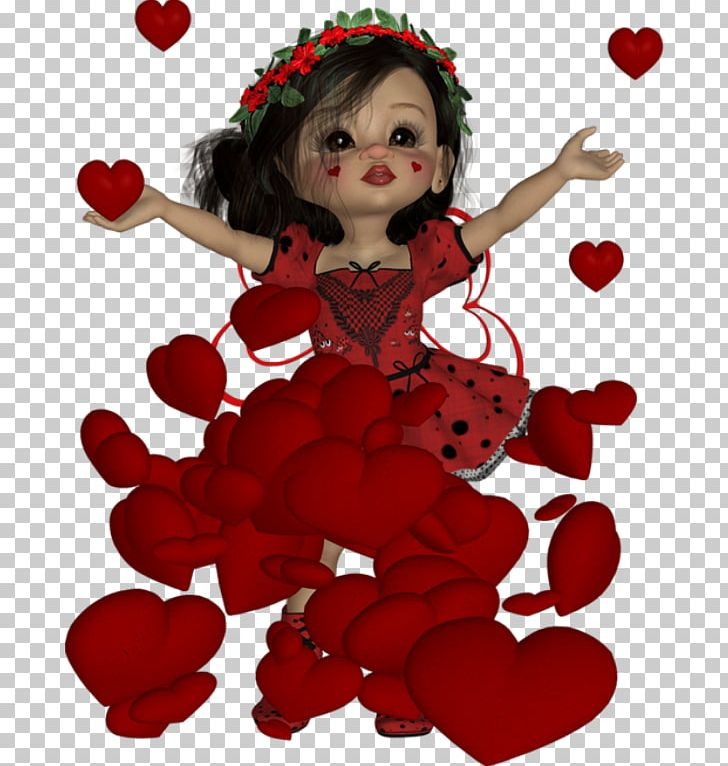 Valentine's Day Doll Biscuits PNG, Clipart, Animation, Art, Balljointed Doll, Biscotti, Biscuit Free PNG Download