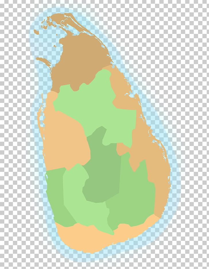 World Map Eastern Province Northern Province PNG, Clipart ...