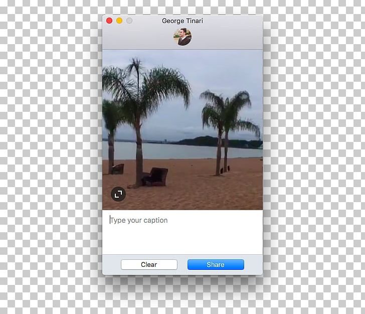 Instagram Video Guiding Tech PNG, Clipart, Brand, Desktop Computers