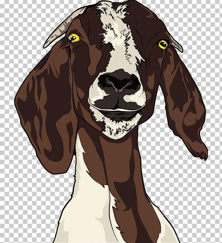 Boer Goat Alpine Goat Png Clipart Alpine Goat Boer Goat