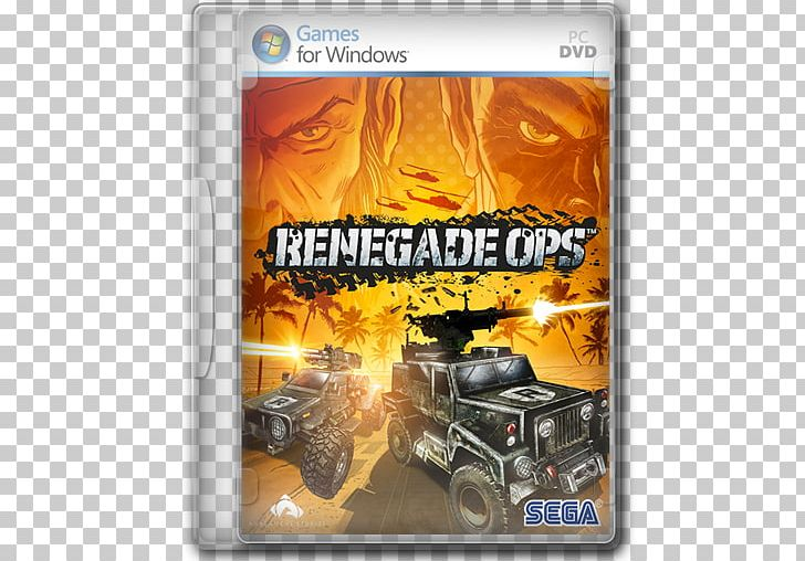 Pc Game Film Video Game Software PNG, Clipart, Achievement, Arcade Game, Avalanche Studios, Film, Game Free PNG Download