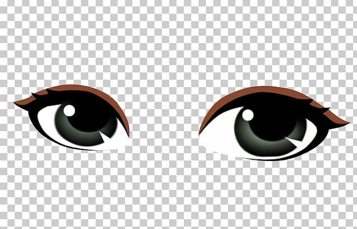 Portable Network Graphics Аватария Official Eye Kotori Minami Yandex PNG, Clipart, Anime, Avatan, Avatan Plus, Body Jewelry ...
