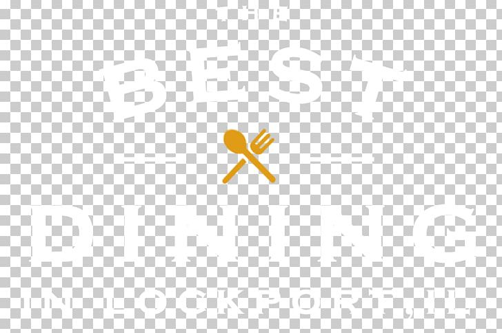 Logo Desktop Line Font PNG, Clipart, Angle, Art, Bar, Computer, Computer Wallpaper Free PNG Download