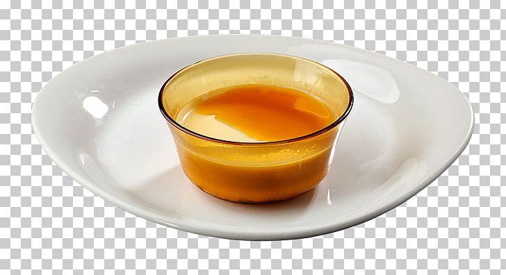Earl Grey Tea Da Hong Pao Bowl Cup Tea Plant PNG, Clipart, Bowl, Cup, Da Hong Pao, Dish, Dish Network Free PNG Download
