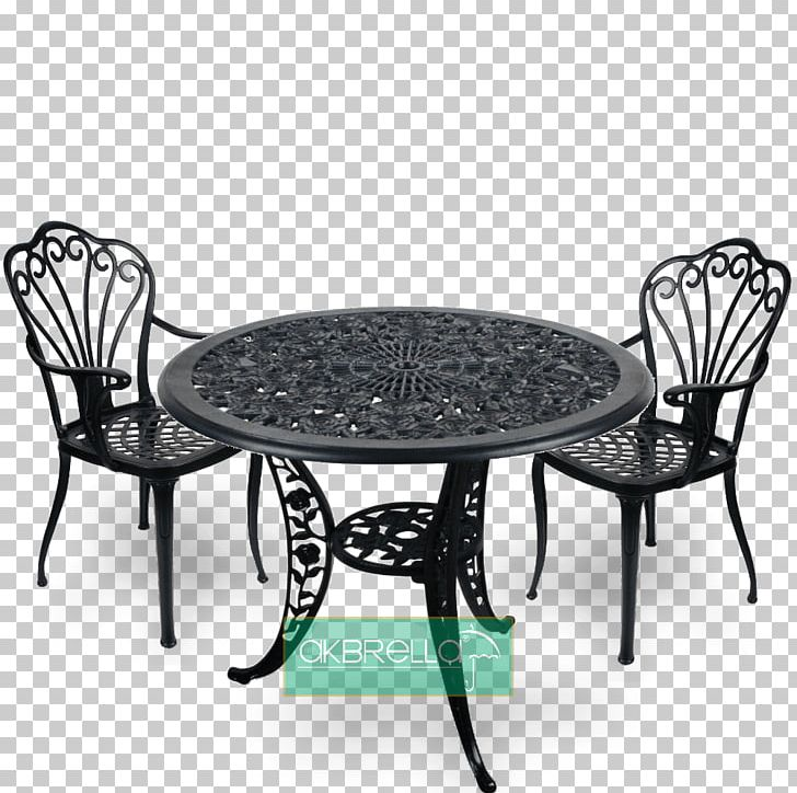 Table Chair Garden Furniture Bench PNG, Clipart, Aluminium, Angle, Bench, Casting, Cast Iron Free PNG Download