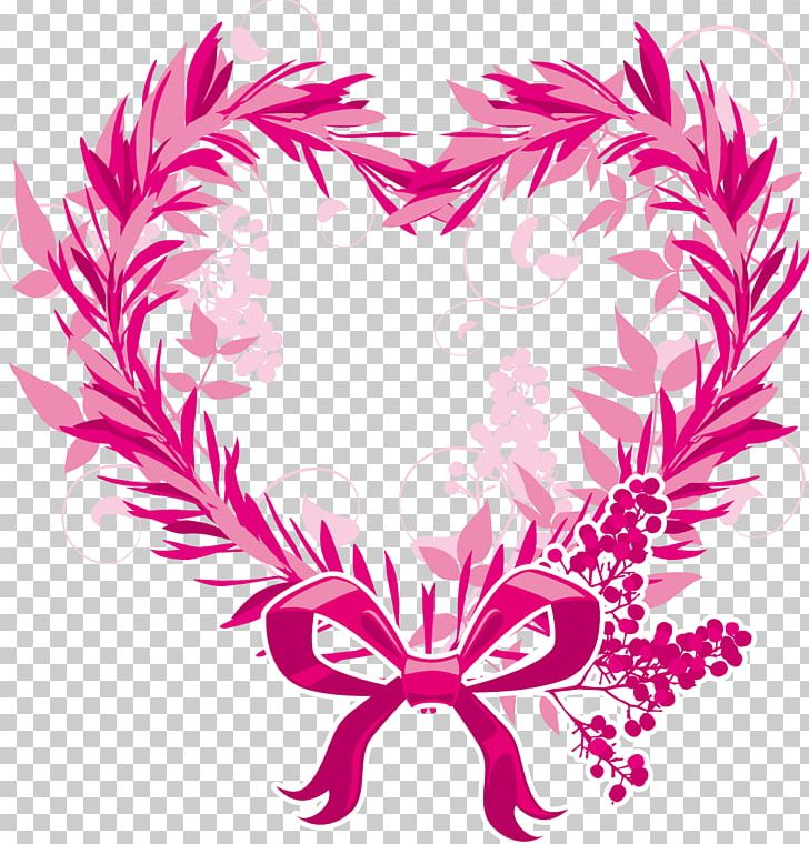 Christmas Heart Png.Wreath Christmas Heart Png Clipart Christma Creative