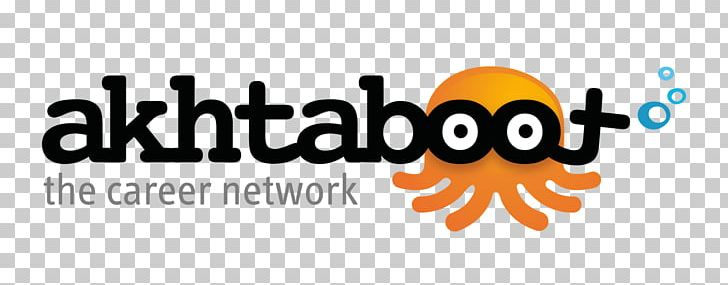 Logo Akhtaboot Brand Product Job PNG, Clipart, Akhtaboot, Brand, Global Network, Graphic Design, Job Free PNG Download