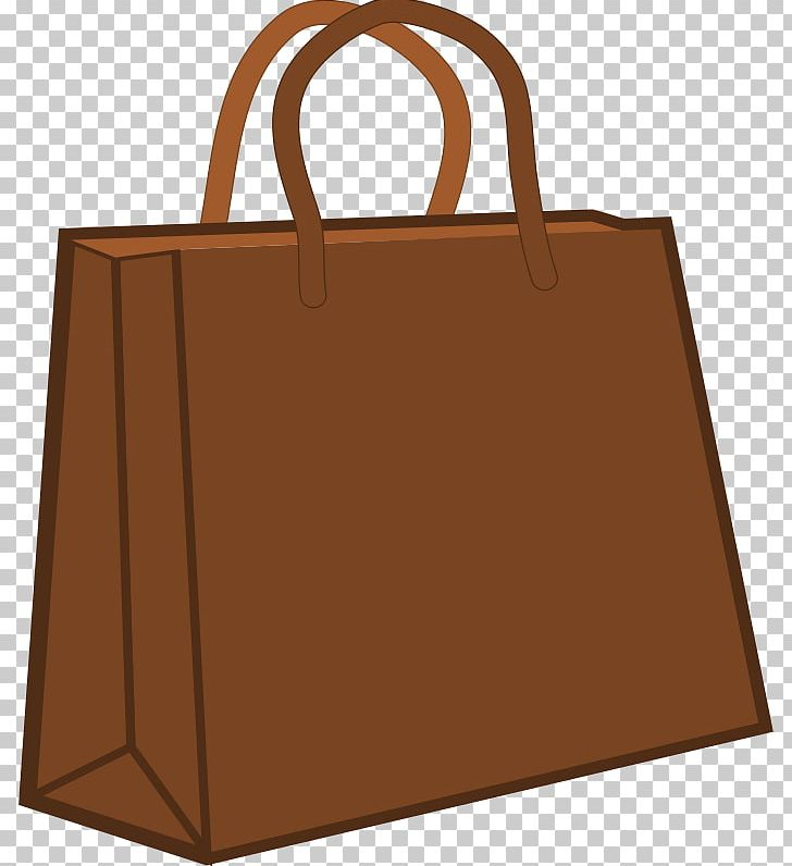 Shopping Bag PNG, Clipart, Accessories, Bag, Bags, Bag Vector, Brand Free PNG Download