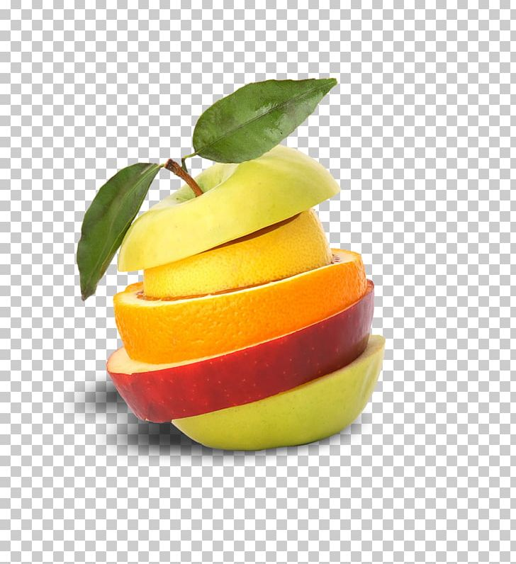 Ice Cream Health Food Healthy Diet Png Clipart Apple