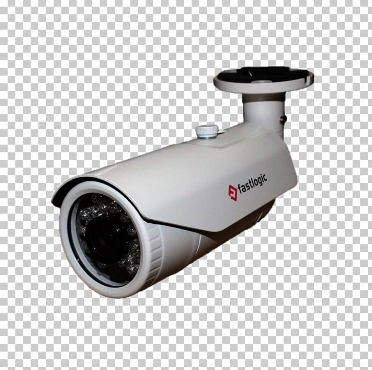 Video Cameras Closed-circuit Television Hikvision Security