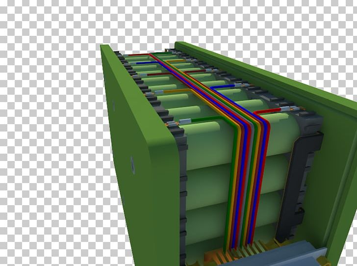 Lithium Polymer Battery Electric Battery Lithium-ion Battery