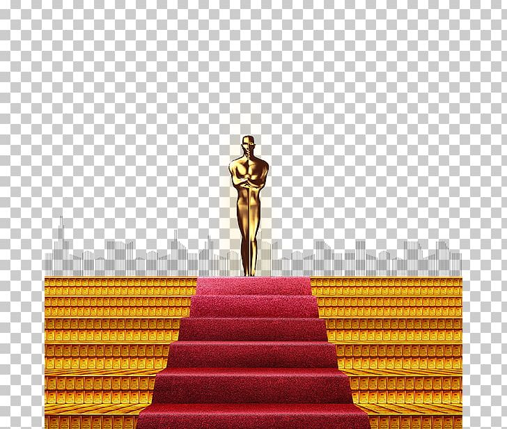 Poster Stage Scenic Design Podium Png Clipart Academy Awards Advertising Architecture Art Background Free Png Download