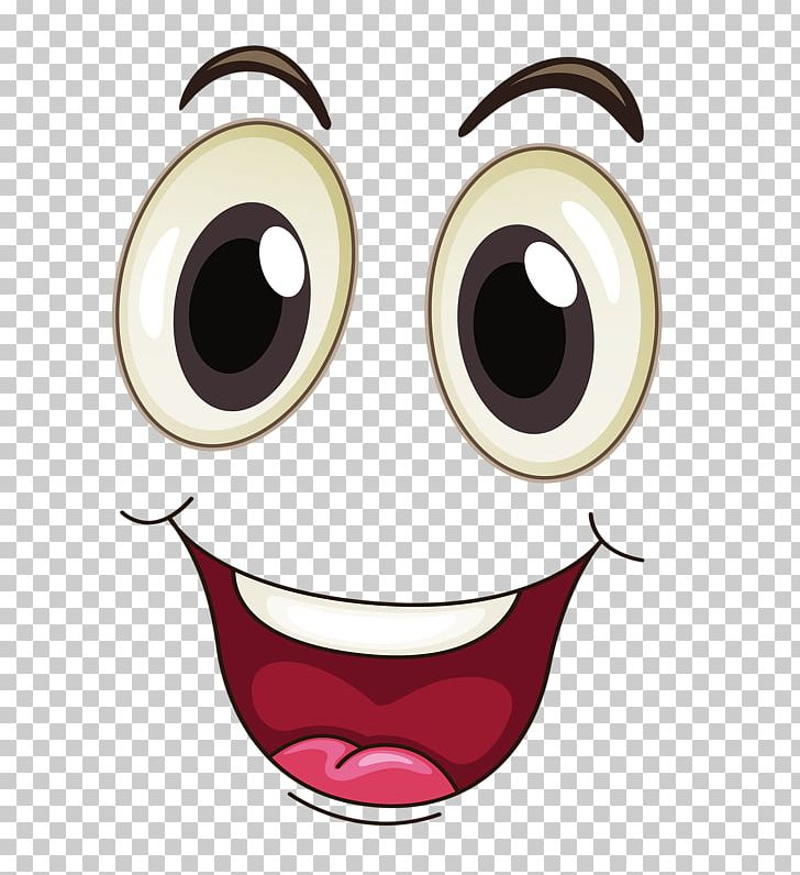 Eye Mouth Cartoon Face PNG, Clipart, Drawing, Emoticon, Expression, Face, Facial Expression Free PNG Download