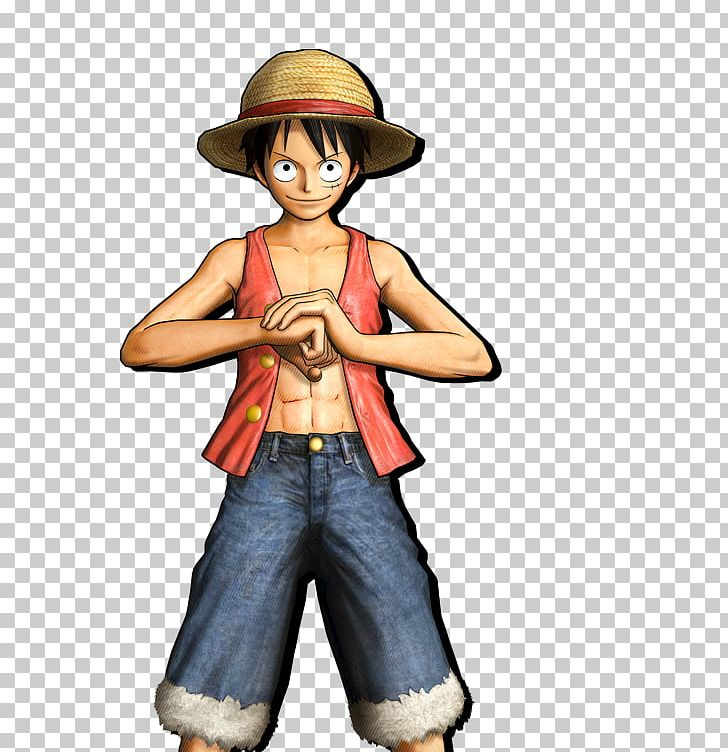 One Piece: Pirate Warriors 3 Monkey D. Luffy One Piece: Pirate Warriors 2 Nami PNG, Clipart, Art, Cartoon, Character, Child, Concept Art Free PNG Download