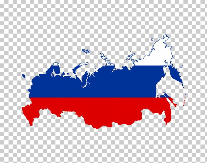 Russian Empire Map Flag Of Russia European Russia PNG, Clipart, Area, Blue, City Map, Depositphotos, European Russia Free PNG Download