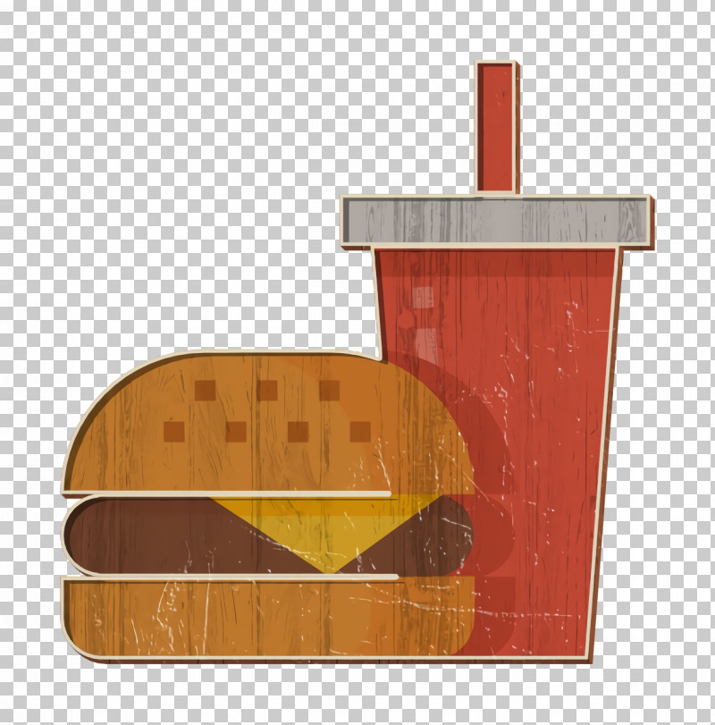 Burger Icon Fast Food Icon PNG, Clipart, Burger Icon, Cylinder, Fast Food Icon Free PNG Download