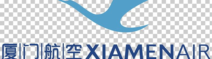 Xiamen Gaoqi International Airport Kuala Lumpur International Airport Greyhound Lines Seattle–Tacoma International Airport Airline PNG, Clipart, Airline, Airline Alliance, Aviation, Blue, Brand Free PNG Download