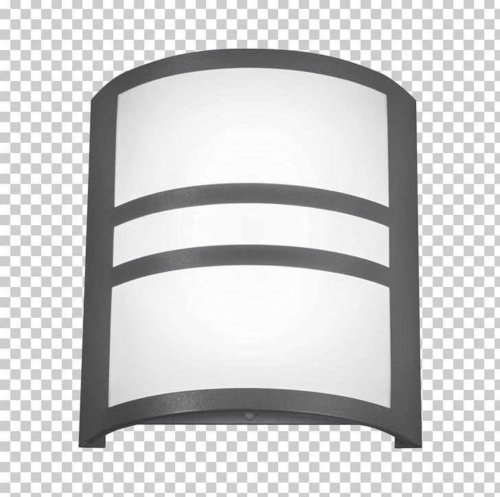 Brownlee Lighting Light Fixture Sconce Png Clipart Angle