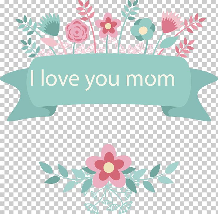 China Mother's Day PNG, Clipart, Banner, Childrens Day, Clip Art, Day, Decorative Elements Free PNG Download