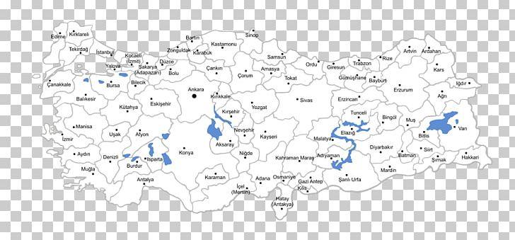 Kayseri Turkey Map on thyatira turkey map, malazgirt turkey map, akcakale turkey map, denizli turkey map, uchisar turkey map, burdur turkey map, princes' islands turkey map, artvin turkey map, erzurum turkey map, derinkuyu turkey map, turkey location on map, adapazari turkey map, pasabag turkey map, damascus turkey map, seleucia pieria turkey map, mount nemrut turkey map, aleppo turkey map, grand bazaar turkey map, cappadocia turkey map, palmyra turkey map,