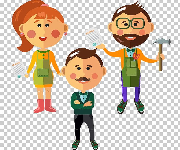 Axxeva Services AG PNG, Clipart, Boy, Business, Cartoon, Child, Conversation Free PNG Download