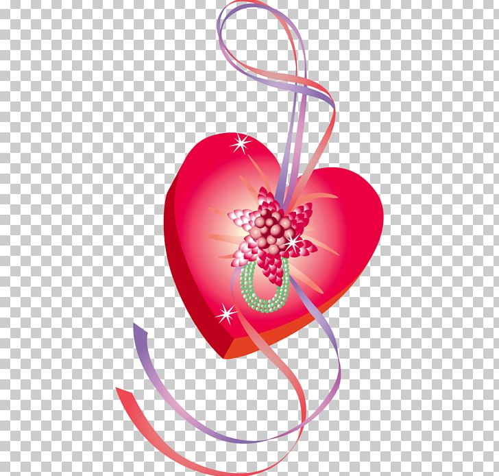 Heart PNG, Clipart,  Free PNG Download