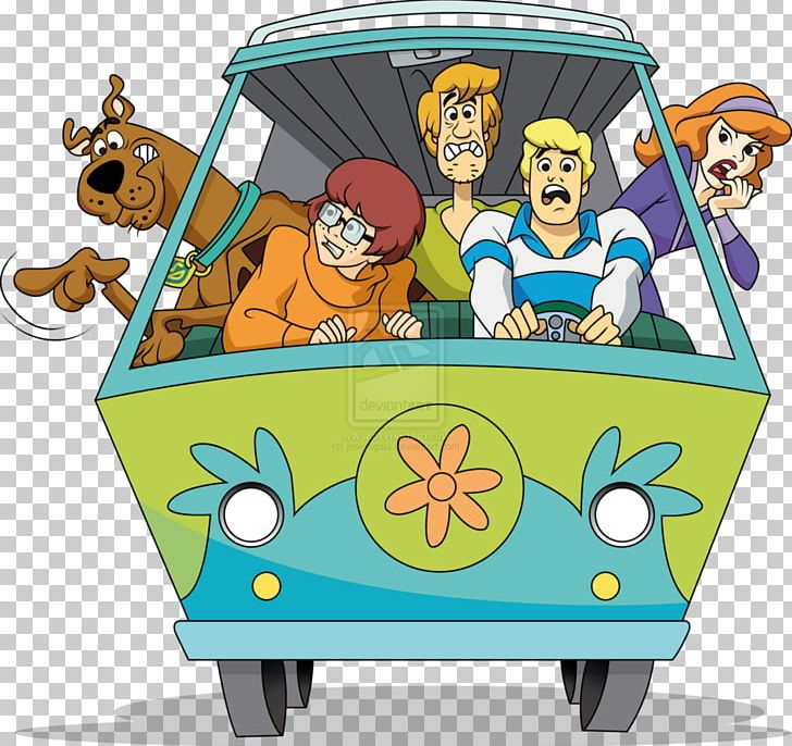 Shaggy Rogers Velma Dinkley Scooby Doo Daphne Blake Scooby Doo Png Clipart Cartoon Chill Out Scoobydoo
