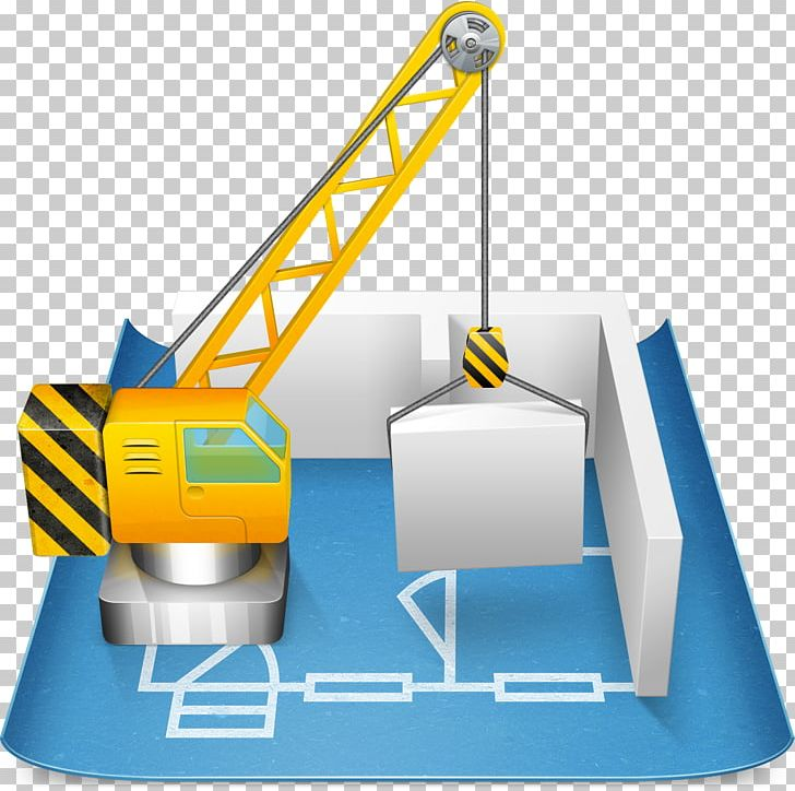 Blueprint 3D NDS Digital MacOS App Store PNG, Clipart, Apple, App