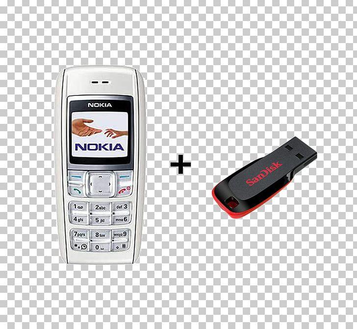 Nokia 1600 Nokia 1100 Nokia 1110 Nokia 5 PNG, Clipart