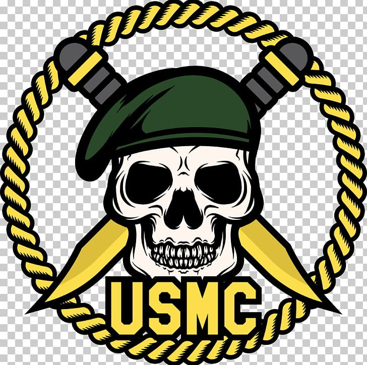 The Highest Quality Stencils at the Best Prices | Usmc decal, Marines logo,  Marine