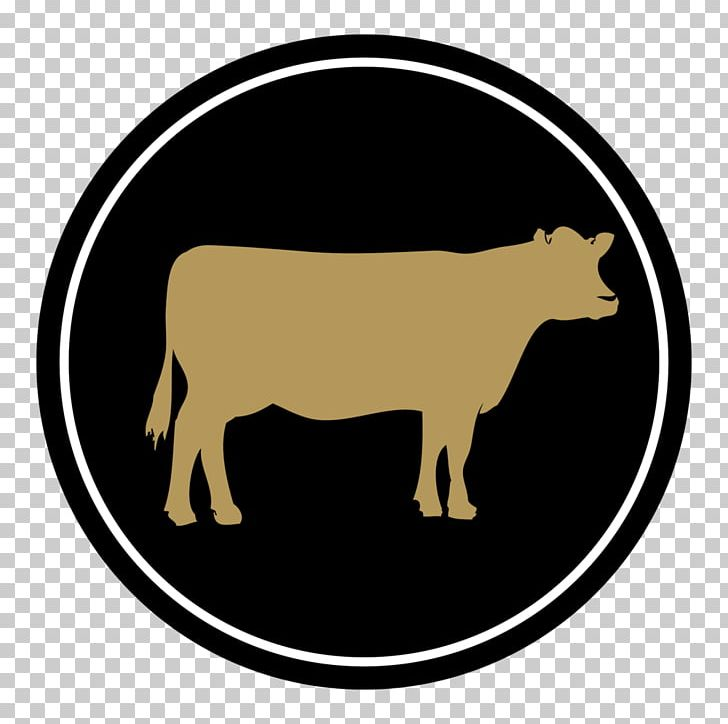 Cattle Sheep Meat PNG, Clipart, Cattle, Cattle Like Mammal, Clip Art, Cow Goat Family, Farm Free PNG Download