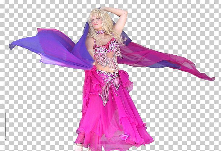 Dance Costume Purple PNG, Clipart, Art, Bellydancer, Costume, Costume Design, Dance Free PNG Download