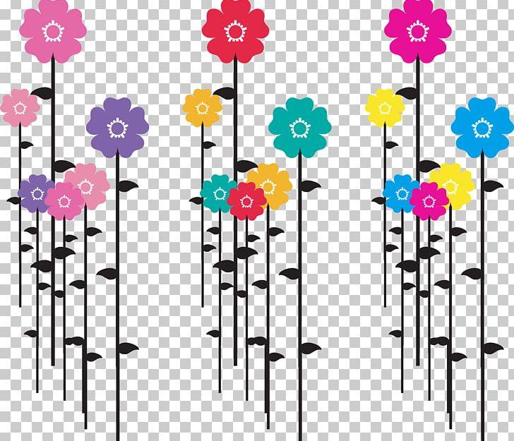 Floral Design Flower Illustration PNG, Clipart, Adobe Illustrator, Art, Cartoon, Designer, Download Free PNG Download