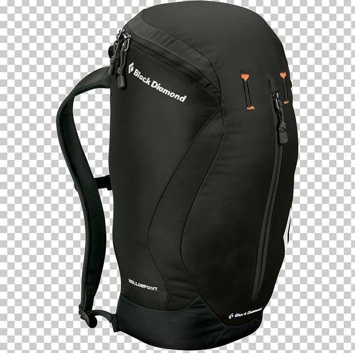 Backpack Black Diamond Equipment Bag Deuter Sport Camping PNG, Clipart, Backpack, Bag, Ballistics, Berghaus, Black Free PNG Download