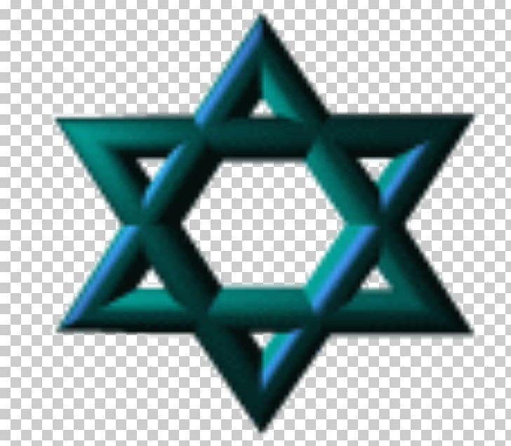 Star Of David Judaism Hanukkah Menorah Jewish Cuisine PNG, Clipart, Angle, Aqua, Blue, College, David Free PNG Download