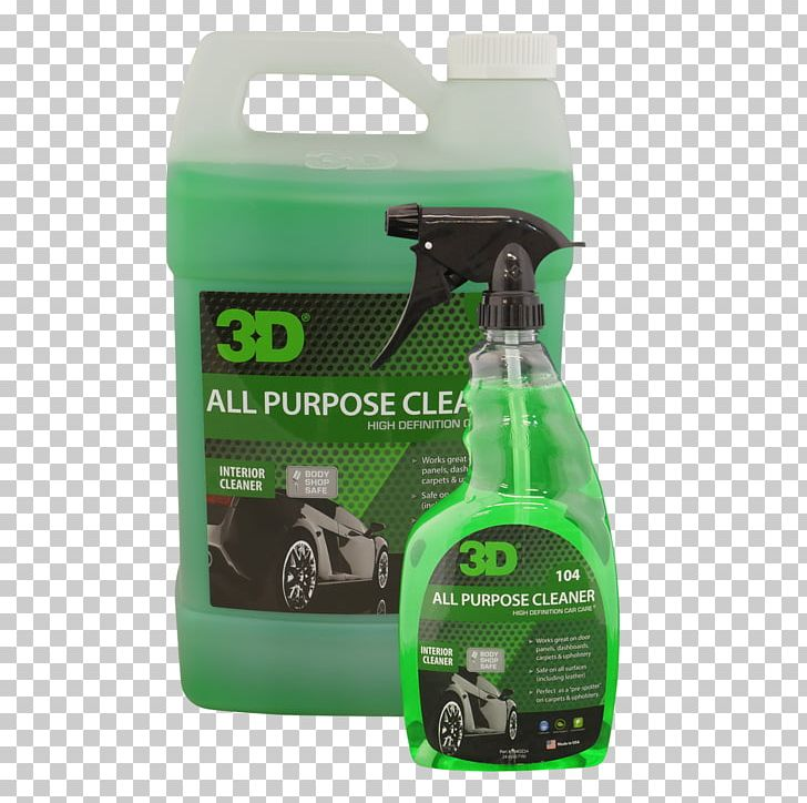 Car Cleaner Cleaning Agent Parts Cleaning Png Clipart Auto