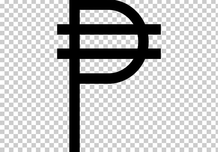 Philippines Philippine Peso Sign Mexican Peso Currency ...