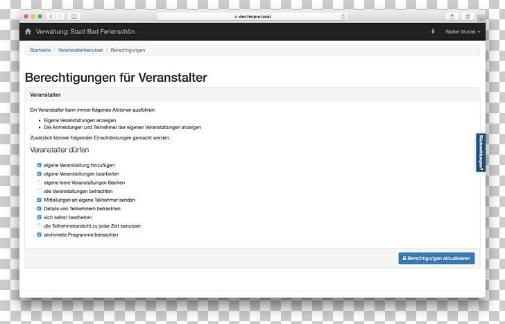Web Page Adobe Creative Cloud Adobe Photoshop Installation Adobe