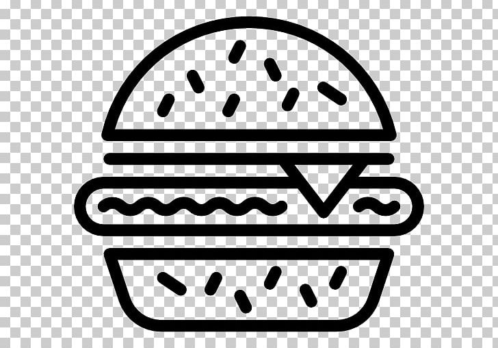 Hamburger Pizza Breakfast Junk Food PNG, Clipart, Bacon, Black And White, Breakfast, Computer Icons, Cuisine Free PNG Download