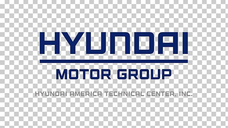 Hyundai Motor Group >> Hyundai Motor Company Hyundai Global Business Center Kia