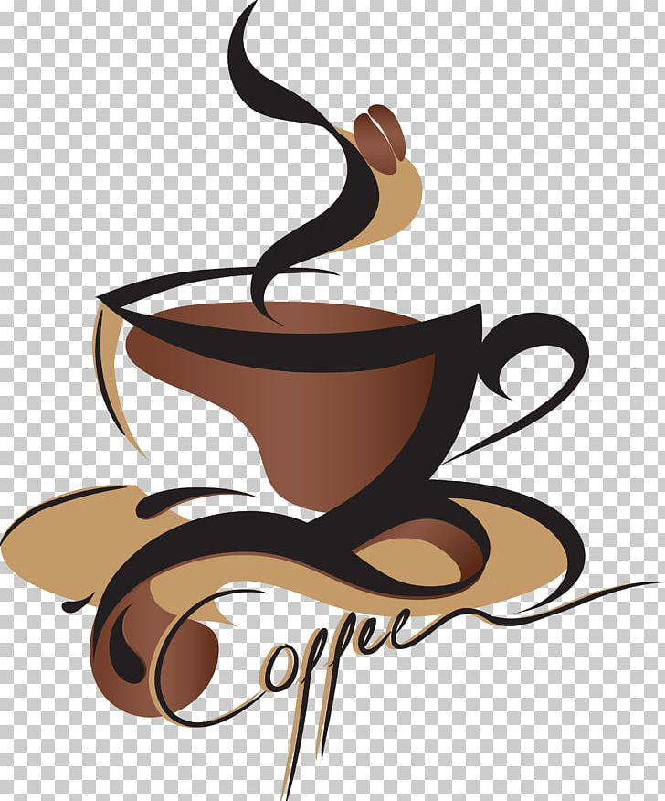 White Coffee Cafe Hot Chocolate Coffee Cup PNG, Clipart, Artwork, Cafe, Coffee, Coffee Cup, Coffeemaker Free PNG Download
