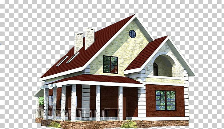 Architectural Engineering Photography Business Building Instagram PNG, Clipart, Apartment, Architectural Engineering, Atyrau, Building, Business Free PNG Download