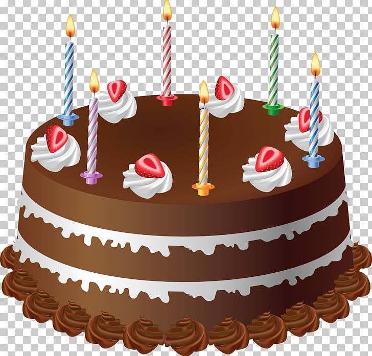 Birthday Cake Layer Cake Chocolate Cake PNG, Clipart, Baked Goods, Bakery, Baking, Birthday, Birthday Cake Free PNG Download