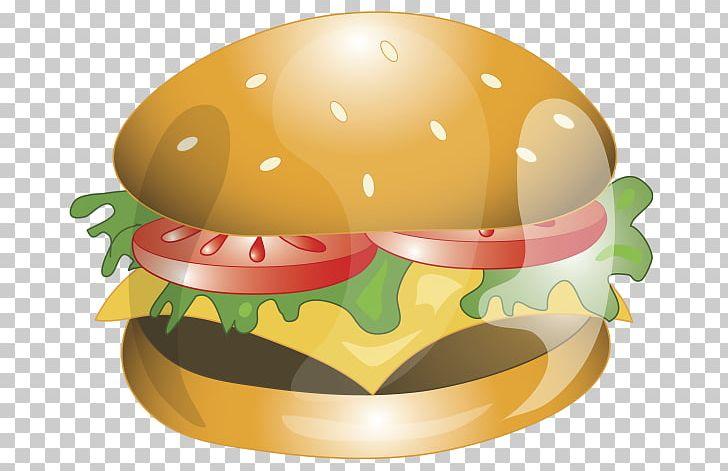 Cheeseburger Hamburger Fast Food Veggie Burger PNG, Clipart, Bread, Cheeseburger, Dish, Encapsulated Postscript, Fast Food Free PNG Download