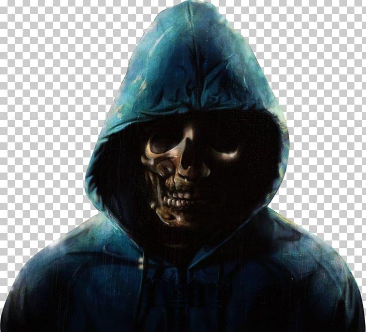 Death Human Skull Symbolism Skull Art Skeleton PNG, Clipart, Ariana Grande 2017, Art, Bone, Caveira, Death Free PNG Download
