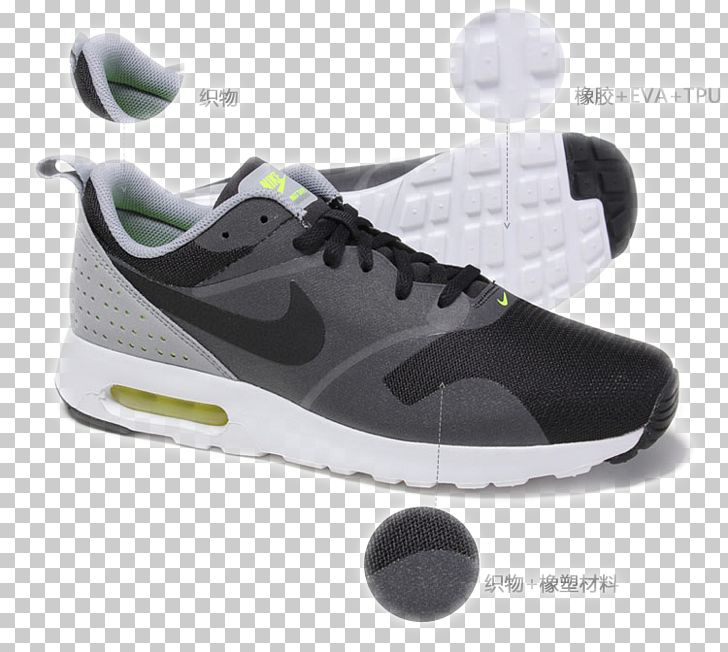 Shoe Sneakers Nike Free Nike Air Max PNG, Clipart, Adidas Yeezy, Athletic Shoe, Black, Brand, Buffer Free PNG Download